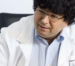 Dott. Domenico Baldini