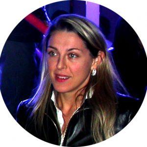 D.ssa Derna Albrizio